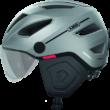 ABUS PEDELEC 2.0 ACE Elektromos Kerékpár sisak 2020 - Több Színben