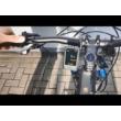 KTM KIOX HOLDER MTB DOKKOLÓ ADAPTER 2020