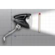 Busch Müller EYC E Elektromos Kerékpár Integrált Első Lámpa 2021