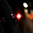 Busch Müller U E Elektromos Kerékpár Integrált Hátsó Lámpa 2021