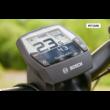 CUBE KATHMANDU HYBRID 45 625 Férfi Speed Elektromos Trekking Kerékpár 2021