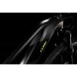 CUBE ACCESS HYBRID SL 625 29 TRAPÉZ Női Elektromos MTB Kerékpár 2020 - Több Színben