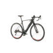 CUBE AGREE HYBRID C:62 RACE Férfi Elektromos Országúti Kerékpár 2020