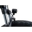 Cube Acid E-Bike PRO-E 110 Elektromos Kerékpár Integrált Első Lámpa 2021