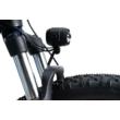 Cube Acid E-Bike PRO-E 140 HIGH BEAM Elektromos Kerékpár Integrált Első Lámpa 2021