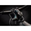 Cube Elite Hybrid C:62 SL 625 29 carbon´n´blue Férfi Elektromos MTB Kerékpár 2021