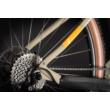 Cube Reaction Hybrid Performance 400 desert´n´orange Férfi Elektromos MTB Kerékpár 2021