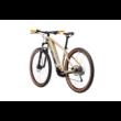 Cube Reaction Hybrid Performance 500 desert´n´orange Férfi Elektromos MTB Kerékpár 2021