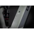 Cube Stereo Hybrid 120 PRO 625 lunar´n´grey Férfi Elektromos Összteleszkópos MTB Kerékpár 2021