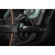Cube Stereo Hybrid 120 RACE 625 green´n´sharpgreen Férfi Elektromos Összteleszkópos MTB Kerékpár 2021