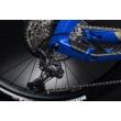 Haibike AllMtn 7 Brown Férfi Elektromos Összteleszkópos MTB Kerékpár 2021