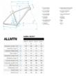 Haibike AllMtn SE Férfi Elektromos Összteleszkópos MTB Kerékpár 2021