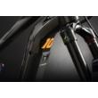 """Haibike Fullseven 10 27.5"""" Férfi Elektromos Összteleszkópos MTB Kerékpár 2021"""