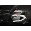 """Haibike Fullseven 9 27.5"""" Black Férfi Elektromos Összteleszkópos MTB Kerékpár 2021"""
