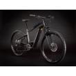 "Haibike Hardnine 10 29"" Férfi Elektromos MTB Kerékpár 2021"