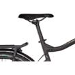 Haibike SDURO Trekking 1.0 ePower elektromos Férfi kerékpár 2020