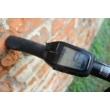 Haibike SDURO Trekking 2.0 Férfi Elektromos Trekking Kerékpár 2020
