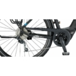 KTM MACINA TOUR 510  2020 Férfi Elektromos Trekking Kerékpár