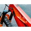 KTM MACINA KAPOHO PRESTIGE Férfi Elektromos Összteleszkópos Enduró MTB Kerékpár 2021