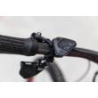KTM MACINA PROWLER EXONIC Férfi Elektromos Összteleszkópos Enduró MTB Kerékpár 2021