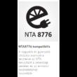LAZER URBANIZE NTA MIPS Elektromos Kerékpár sisak 2020