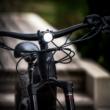 Litemove SE-110 BAR L Elektromos Kerékpár Integrált Első Lámpa 2021