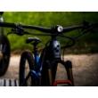 Litemove SE-150 BAR R Elektromos Kerékpár Integrált Első Lámpa 2021