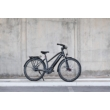 """Winora Sinus iR8f i500 28"""" TRAPÉZ Női Elektromos Városi Kerékpár 2021"""
