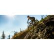 """Giant Liv Intrigue X E+ 1 29"""" 2021 Női elektromos összteleszkópos kerékpár"""
