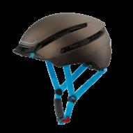 CRATONI C-LOOM Elektromos Kerékpár sisak 2020 - Több Színben