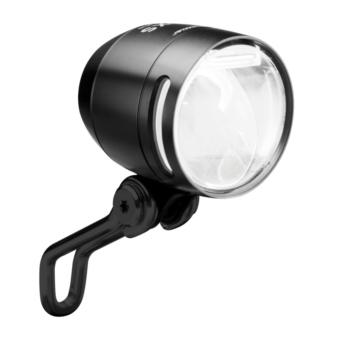 Busch Müller IQ-XS E Elektromos Kerékpár Integrált Első Lámpa 2021