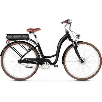 Le Grand eLille 2 női Városi/City elektromos kerékpár - E-bike - 2020