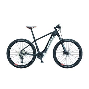 CUBE BADGER X Actionteam Enduró MTB Kerékpár Sisak