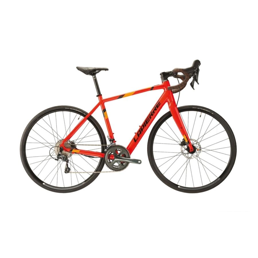 LaPierre eSENSIUM 300  Országúti Elektromos kerékpár E-Bike - 2020